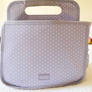 thirty-one Storage & Organization - Thirty One Caddy